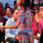 Evolution Local Fashion Designers Bermuda, July 10 2014-70