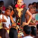 Evolution Local Fashion Designers Bermuda, July 10 2014-71