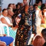 Evolution Local Fashion Designers Bermuda, July 10 2014-73