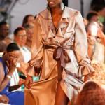 Evolution Local Fashion Designers Bermuda, July 10 2014-74