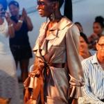 Evolution Local Fashion Designers Bermuda, July 10 2014-75
