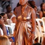 Evolution Local Fashion Designers Bermuda, July 10 2014-78