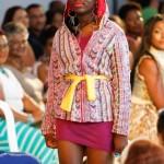 Evolution Local Fashion Designers Bermuda, July 10 2014-79