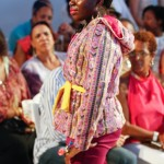 Evolution Local Fashion Designers Bermuda, July 10 2014-80