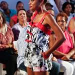 Evolution Local Fashion Designers Bermuda, July 10 2014-82