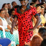 Evolution Local Fashion Designers Bermuda, July 10 2014-85