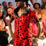 Evolution Local Fashion Designers Bermuda, July 10 2014-86