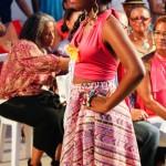 Evolution Local Fashion Designers Bermuda, July 10 2014-87