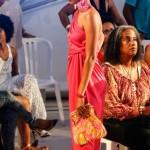 Evolution Local Fashion Designers Bermuda, July 10 2014-89