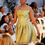 Evolution Local Fashion Designers Bermuda, July 10 2014-93