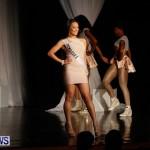 Miss Bermuda, July 6 2014-10