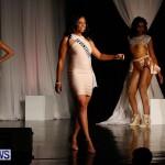 Miss Bermuda, July 6 2014-11