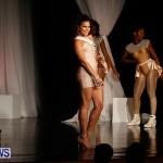 Miss Bermuda, July 6 2014-12