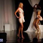 Miss Bermuda, July 6 2014-14