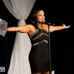 Miss Bermuda, July 6 2014-15