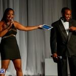 Miss Bermuda, July 6 2014-16