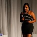 Miss Bermuda, July 6 2014-17