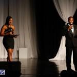 Miss Bermuda, July 6 2014-18