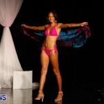 Miss Bermuda, July 6 2014-19
