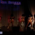 Miss Bermuda, July 6 2014-2