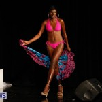 Miss Bermuda, July 6 2014-20
