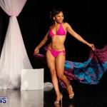 Miss Bermuda, July 6 2014-21