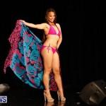Miss Bermuda, July 6 2014-22