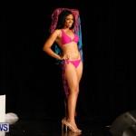 Miss Bermuda, July 6 2014-23