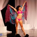 Miss Bermuda, July 6 2014-24