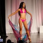 Miss Bermuda, July 6 2014-25