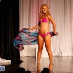 Miss Bermuda, July 6 2014-26