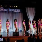 Miss Bermuda, July 6 2014-27