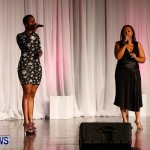 Miss Bermuda, July 6 2014-28