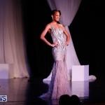 Miss Bermuda, July 6 2014-30