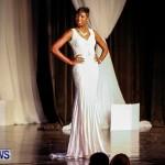 Miss Bermuda, July 6 2014-31