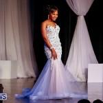Miss Bermuda, July 6 2014-32