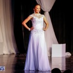 Miss Bermuda, July 6 2014-33