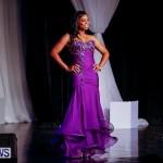 Miss Bermuda, July 6 2014-34