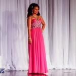 Miss Bermuda, July 6 2014-35