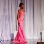 Miss Bermuda, July 6 2014-36