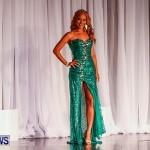 Miss Bermuda, July 6 2014-37