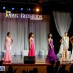 Miss Bermuda, July 6 2014-38