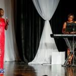 Miss Bermuda, July 6 2014-39