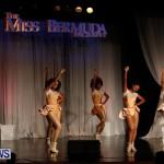 Miss Bermuda, July 6 2014-4