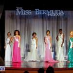 Miss Bermuda, July 6 2014-47