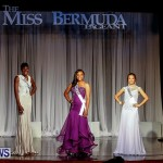 Miss Bermuda, July 6 2014-48