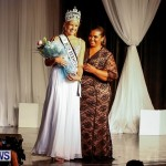 Miss Bermuda, July 6 2014-49