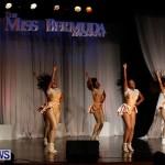 Miss Bermuda, July 6 2014-5