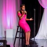 Miss Bermuda, July 6 2014-50