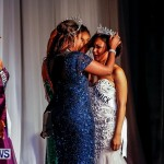 Miss Bermuda, July 6 2014-51